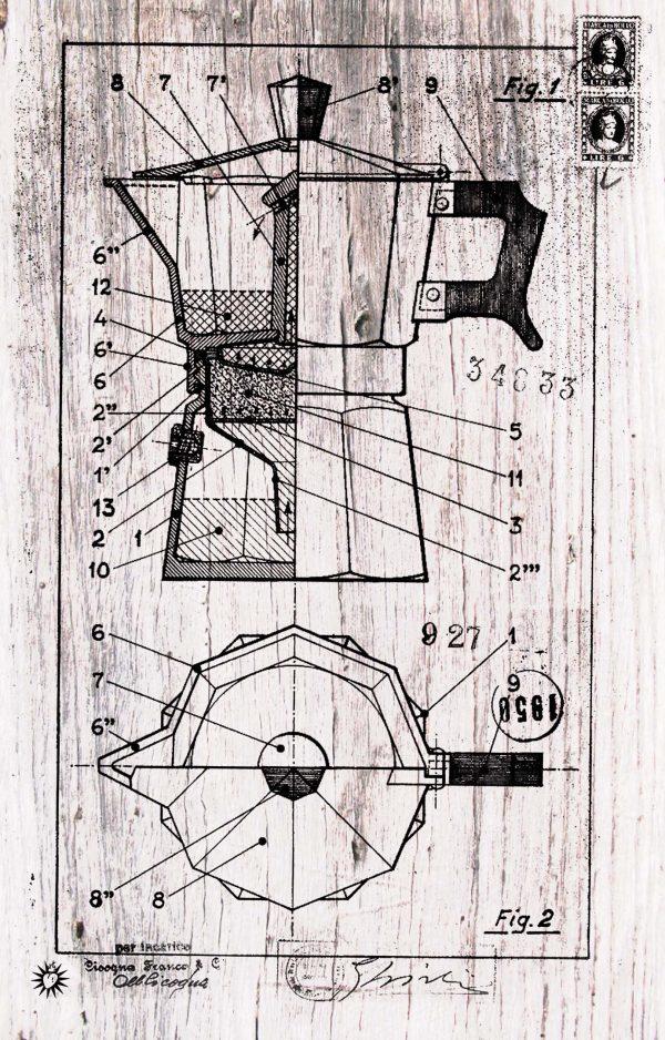 19x30_L_moka_patent_
