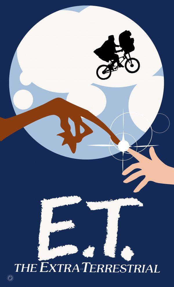 E.T_50x30.
