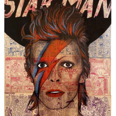 Poster Starman_Bassa