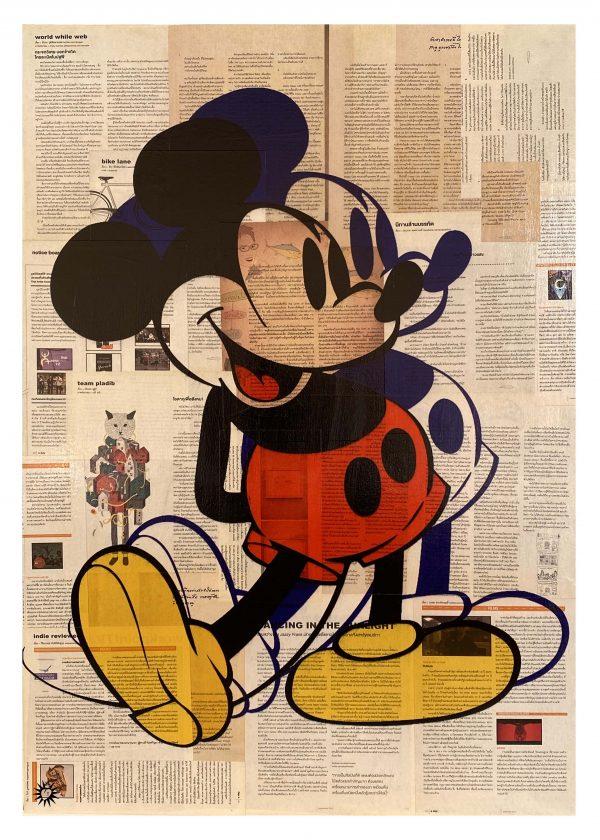 Poster_Mickey_Bassa1